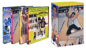 khordadian-persian-dance-dvds